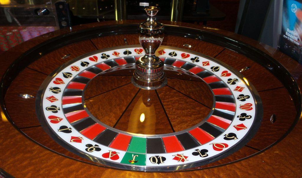 roulette-casino-games